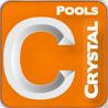 crystal-pools-logo
