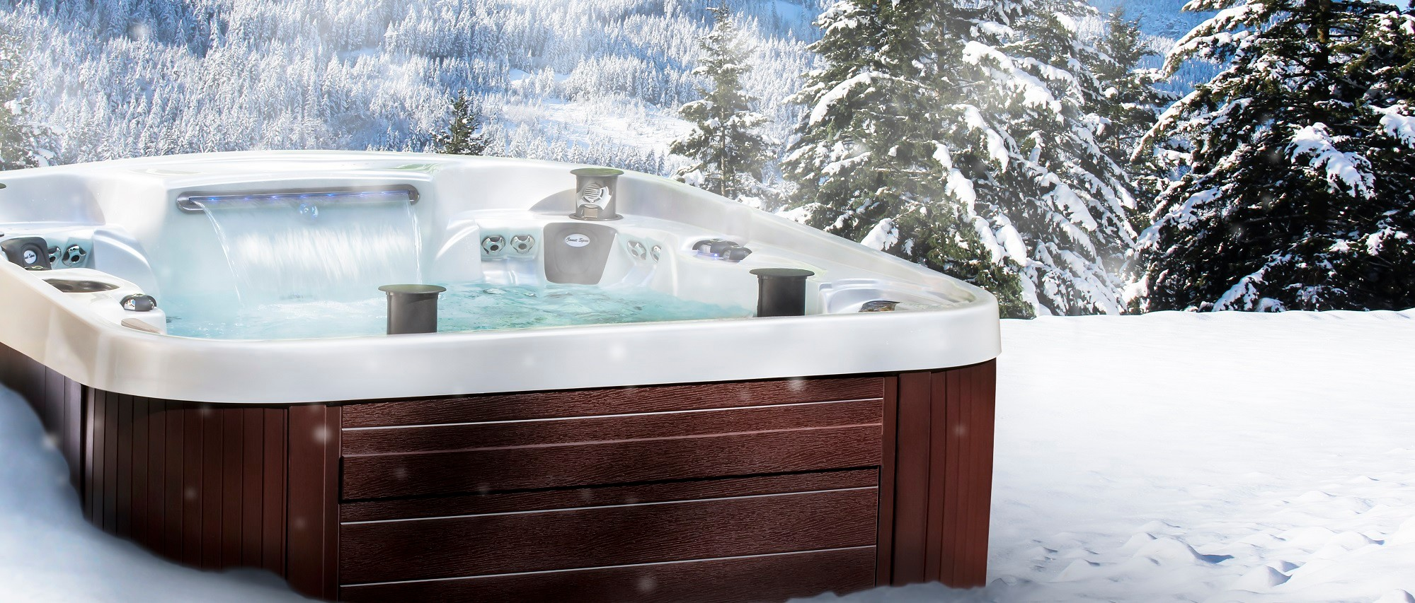 crystal pools & spas hot tub slider1