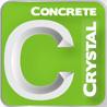 crystal utah concrete