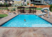 Hot Tubs Utah Crystal Pools Spas
