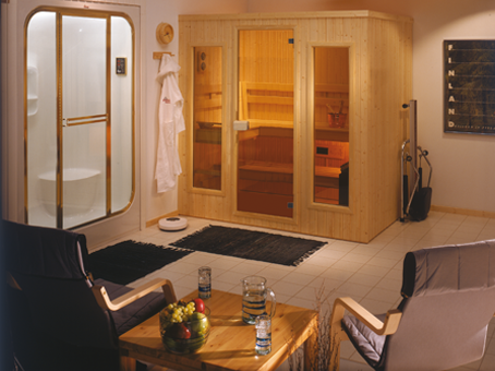 crystal utah sisu sauna