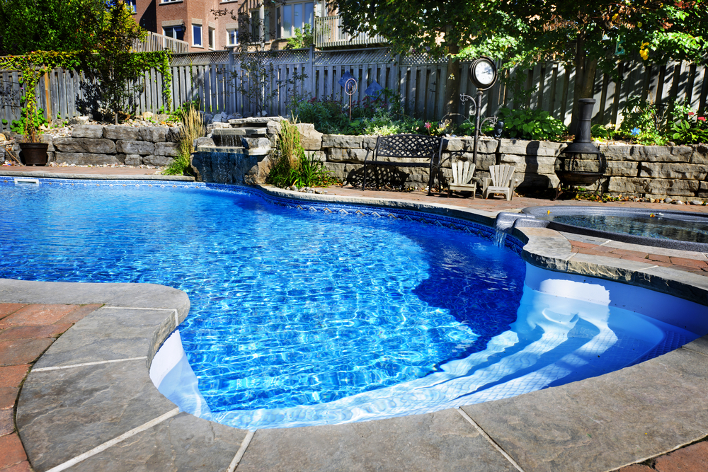 Pool Planning Software